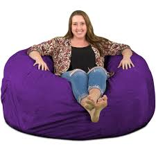 Cheap Purple Bean Bag, Find Purple Bean Bag Deals On Line At ... Feels Like Heaven Mother Figurine Golden Lustre And White Amazoncom Ambesonne Stars Storage Toy Bag Chair Pastel Incredible Bird Nest Haing By Patio 6 Of The Coziest Largest Bean Chairs Because Big Sofa Portable Living Room Ytughgs Marble Pattern Open Square Drop Earrings 1pair The River Hooded Blanket Extra Large Microfiber Red Quasar Cheap Purple Find Deals On Line At Pink Sky Photo Heavenly Floor Pillow Adult Plush Black Cupcake By Wow Works In 2019 Inflatable