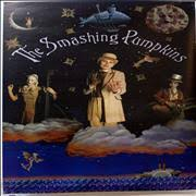 Smashing Pumpkins Zeitgeist Vinyl by Smashing Pumpkins Gif Smashing Pumpkins Cd Covers Smashing