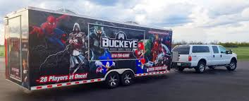 BVGT_TruckPicture Copy - Buckeye Video Game Truck & Laser Tag ... Mcmahon Truck Leasing Rents Trucks Centers Of About Us Sweet Mobile Cupcakery Fire Motorcycle Collide Wbns10tv Columbus Ohio Outfitters Texas Trash Pickup Youtube Taqueria Dos Rositas Taco In The Images Collection Group Street Eats Pinterest Parts Department Gets New Look Rush Announces Major Renovations To Facilities Across The Us Chevy Ga Food Festival