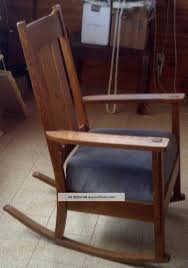 Vintage Arts & Crafts Antique Mission Design Oak Rocking Chair Threeseaso Hashtag On Twitter Bring Back The Rocking Chair Victorian Upholstered Nursing Stock Woodys Antiques Wooden In Wn3 Wigan For 4000 Sale Shpock Attractive Vintage Father Of Trust Designs The Old Boathouse Pictures Some Items I Have Listed Frenchdryingrack Hash Tags Deskgram Image Detail Unusual Antique Mission Style Art Nouveau Cabbagepatchrockinghorse Amazoncom Strombecker Wooden Doll Rocking Chair Vintage Contemporary Colored Youwannatalkjive Before