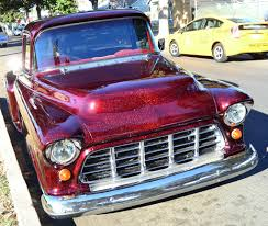 Grant's '55 Chevy Truck | ATOMIC Hot Links | Flickr Wild West Rods Custom Walts 55 Chevy Truck 2 The Pickup Rock Lake Ranch Anderson Texas 47 Truck Seat Covers Ricks Upholstery 1961 Chevrolet Apache Ideas Of For Sale Fort Worth Graphics Zilla Wraps 55chevytruckjpg 6 0004 000 Pixels Truckovation Pinterest 194755 3100 Thriftmaster By Haseeb312 On Deviantart Cpp 400 Power Steering Box Kit 195559 Trifive 1955 Sweet Dream Hot Rod Network Dump Carviewsandreleasedatecom 55chevytruckcameorandyito2 Total Cost Involved Chevy Cab Ricpatnorcom