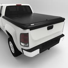 UC5076S UnderCover Tonneau Cover Tilt-Up 2006 Prunner Undcover Tonneau Cover Weathermax 80 Fabric Amazoncom Flex Hard Folding Truck Bed Tonneau Cover Is Youtube New Undcover Flex Ford 2005 Gmc Undcover Truck Bed Cover Review Truck Bedcover Arkansas Hunting Your Coverspage Accsories Extang G W Accsories Undcoverinfo Twitter