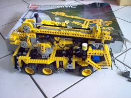 Crane Truck 8431-1 Lego Technic Mobile Crane 8053 Ebay Truck Itructions 8258 Truck Matnito Filelego Set 42009 Mk Ii 2013jpg Tagged Brickset Set Guide And Database Lego 9397 Logging Speed Build Review Blocksvideo Amazoncouk Toys Games Behind The Moc Youtube Cmodel Alrnate Build Album On Imgur Moc3250 Swing Arm 42008 Cmodel 2015 Waler93s Pneumatic V2 Mindstorms