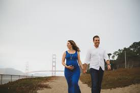 415 Best Pregnancy Kids Images by Maternity Info Katie Rain San Francisco U0026 Nyc Lifestyle