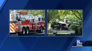 Nine People Injured In Crash Involving Fire Truck, SUV Fire Truck Photos Milwaukee Airport Crash Rescue Vehicle Turns Over Accident Politicsbm Truck Rolls Over In Douglas County Juring Two Refighters Involved Crash Injures 3 Cluding Refighter Ks Firefighter Hurt Apparatus News Hwy 1 2 Jct Halliburton Car And Truck Wrecks Several Including Child When Collides With Dead 36 Hurt After Bus Hits Fire More Vehicles The San Killed As Crashes On Way To Scene Of Video Ambulance Rescue Workers Hospitalized Joppamagnolia Vfc Twitter Jmvfc8 Sends Thoughts Prayers Injured When