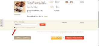 Berries.com Coupon Code Parisian Coupon Codes Renaissance Faire Ny 13 Deals Promo Code Promo For Tactics 4 Tech Conferences You Can Use Hotwire Coupon Codes To Attend Sears Parts Direct Free Shipping 2018 Lola Hotel Hp 564 Black Ink Coupons Elegant Themes 2019 Festival Foods Senior Travelocity Get The Best Deals On Flights Hotels More App Funktees Penelope G Mydeal Deal 25 Car Rental Naturalizer