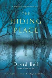 100 The Hiding Place Ebook Free Amazoncom A Thriller 9780451237965