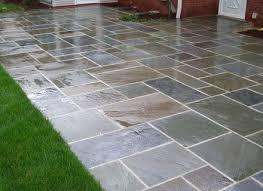 Floor Terrace Floors Flooring Options India