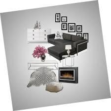 Destinations By Regina Andrew Skull Lamp by 127 Best Modern Glam Decor Images On Pinterest Home Decor