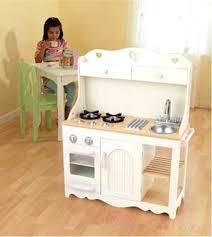 article cuisine pas cher cuisine bois enfant occasion cuisine bois enfant occasion charmant