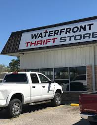 100 The Car And Truck Store Ft Walton Beach Thrift Waterfront Thrift