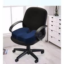 fauteuil de bureau marvin sige bureau ergonomique cool chaise de bureau ergonomique pas cher