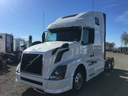 USED 2014 VOLVO 670 SLEEPER FOR SALE IN CA #1281 Volvo Fh16 Sunkveimiai Jau Silomi Ir Su Euro 6 Standarto Fh Named Intertional Truck Of The Year 2014 Commercial Motor 670 Trucks 4u Sales Inc Lvo Vnl64t730 Sleeper For Sale 356 North America Truckdomeus Stock Photos Images Alamy Trucks In Ca News Archives 3d Car Shows Jeanclaude Van Damme The Epic Split