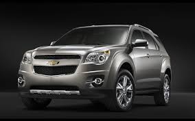 Wallpaper, Chevrolet, Desktop, Equinox, Truck, Car - WallpapersPics 2018 Chevrolet Equinox At Modern In Winston Salem 2016 Equinox Ltz Interior Saddle Brown 1 Used 2014 For Sale Pricing Features Edmunds 2005 Awd Ls V6 Auto Contact Us Reviews And Rating Motor Trend 2015 Chevy Lease In Massachusetts Serving Needham New 18 Chevrolet Truck 4dr Suv Lt Premier Fwd Landers 2011 Cargo Youtube 2013 Vin 2gnaldek8d6227356