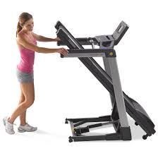 amazon com lifespan tr3000e electric folding treadmill sports