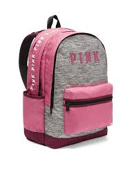Victoria Secret Pink Backpack Coupon Code - CEAGESP Victorias Secret Coupons Coupon Code Promo Up To 80 How Get Victoria Secret Coupon Code 25 Off Knixwear Codes Top October 2019 Deals Victoria Free Lip Gloss Auburn Hills Mi Rack Room Home Decor Ideas Editorialinkus Offer Off Deep Ellum Haunted House Discount Pro Golf Gift Card U Verse Promo Rep Gertens Nursery Coupons The Credit Card Angel Rewards Worth It 75 Sale Wwwcarrentalscom Bogo Pink Evywhere Bras Free Shipping At