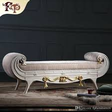 Rv Jackknife Sofa Canada Okaycreations by Sofa Chaise Sleeper Canada Scandlecandle Com
