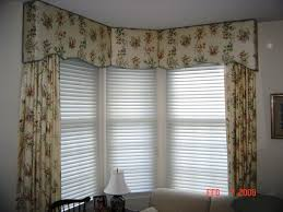 Sears Sheer Lace Curtains valances