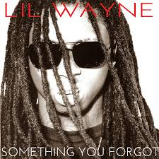 Lil Wayne No Ceilings Track List Download by Tha Carter Iii Sessions Review Kinda