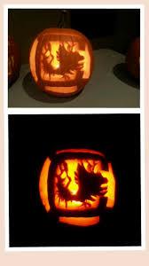 Artificial Carvable Pumpkins by 66 Best Halloween Images On Pinterest Halloween Pumpkins