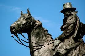 Repairing Ulysses S Grants Reputation