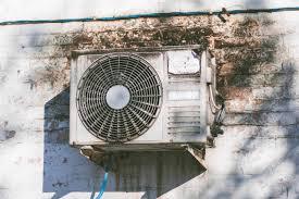 klimaanlage desinfizieren tipps und tricks zur selbsthilfe