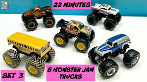 MONSTER JAM 5 Monster Truck 22 Minute Super Surprise Egg - Set 3 Hot ... Monster Mayhem 2016 What To Watch During New Season All About Alabama Vs Clemson Trucks Destroy Car Sicom Creech On The Roof In Exclusive Trucks Movie Clip Kids First News Blog Archive Fun Adventurous Monster Jam 5 Truck 22 Minute Super Surprise Egg Set 3 Hot Cinenfermos Pinterest Netflix Today Netflixmoviescom Trail Mixed Memories Our First Jam Galore Best Of Grave Digger Jumps Crashes Accident As The Beastly Bigfoot Attempts To Trample
