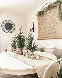 Smallwoodhome.com February 12222 Coupon Codes Smallwoodhecom February 122 Coupon Codes Framebridge Framebridge Ramps Up For More Really Save To 40 On Sale Styles At Nike And Take 30 Off Cyber Monday Home Deals 2019 Top Fniture Decor Sales Ptscargo Code Upto 10 Promo Holiday 20 Off First Order Of 175 Popsugar Must Have Box Review October 2017 Competitors Revenue Employees Owler Online Custom Picture Frames Art Framing Gretchen Rubin Sponsors Crooked Media