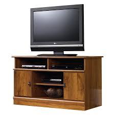 Sauder Graham Hill Desk by Sauder Tv Stands On Hayneedle Shop Tv Stands By Sauder