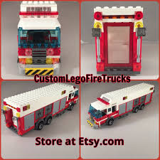 Custom Lego Heavy Rescue Squad Truck Lego Ideas Food Truck Fire Convoy Lego Moc Album On Imgur Archives The Brothers Brick Custom Creations Flickr 60004 And 60002 By The Classic Station Brickmania Miscellaneous Kit Archive Brickmania Blog Lego City Pumper Truck Made From Chassis Of 60107 Customlegofiretrucks Legofiretrucks Twitter Rescue 6382 Legos Pinterest Custom Fire That I Got For Christmas Youtube Engine Pumper Ladder