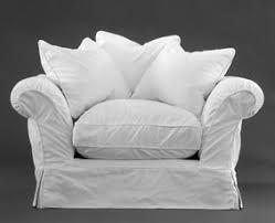 ottomane canapé collection montauk sofa canapé lit sectionnel banc ottoman
