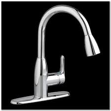 american standard colony soft gooseneck faucet sink and faucet