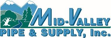 Mid Valley Pipe & Supply 4106 S K St Tulare CA YP