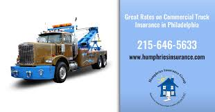 Trucking Insurance Flyers - Heart.impulsar.co Hill Brothers Transportation Equipment Best Transport 2018 Daseke Trucking Companies Expands Flatbed Services With Mger And Logistics Roundtable Series Fast Shipping 4 State Trucks Youtube Zemba Bros Inc Zanesville Ohio Projects Portfolio Sherman Home West Of Omaha Pt 30 Alabamas Boyd Unveils Innovation That Could Revolutionize Owner Operators Meet Truckingdiva Julia Wojdacz Hi My Name Is Aka Brandy On Images About 18wheels Tag Instagram Hillbros Instagram Profile Picbear