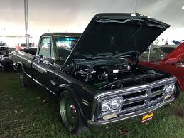 100 1969 Gmc Truck For Sale 1967 GMC K1500 12 Ton Values Hagerty Valuation Tool