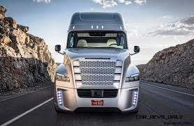 100 Commercial Truck Driver Want To Become A Learn How Here LATEST NEWS