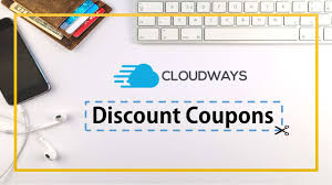 Cloudways Promo Code 2019 | Working ⇒ [$30, $50 Credit + 25 ... Natural Baby Beauty Company The Honest This Clever Trick Can Save You Money On Cleaning Supplies Botm Ya September 2019 Coupon Code 1st Month 5 Free Trials New Summer Diaper Designs 2 Bundle Bogo Deal Hello Subscription History Of Coupons Sakshi Mathur Medium Savory Butcher Review My Uponsored 20 Off Entire Order Archives Savvy Subscription Jessica Albas Makes Canceling A Company Free Shipping Coupon Code Gardeners Supply Promocodewatch Inside Blackhat Affiliate Website