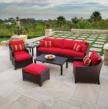 Agio Patio Furniture Cushions by Agio Patio Furniture Cushions Agio Cushions Patio Furniture