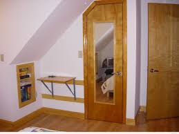 Space Saver Desk Ideas by Bedroom Modern Mad Home Interior Design Ideas Small Nice Designs