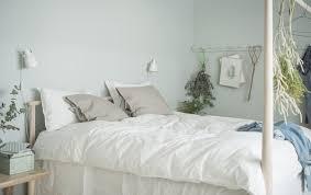 schlafzimmer kuschelig gestalten so geht s ikea deutschland
