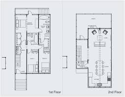100 Shipping Container Homes Floor Plans Home Elegant 42 Excellent