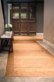 Teragren Bamboo Flooring Canada by Teragren Flooring Canada Carpet Vidalondon