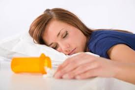 5 htp for sleep and insomnia how to take