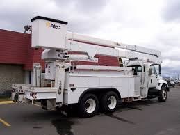 2007 International 7400, Spokane WA - 98592653 ... Big Rig Truck Market Commercial Trucks Equipment For Sale 2005 Used Ford F450 Drw 31 Foot Altec Bucket Platform At37g Combo Australia 2014 Freightliner Altec Boom Crane For Auction Intertional Recditioned Bucket Truc Flickr Bucket Truck With A Big Rumbling Diesel Engine Youtube Wiring Diagram Parts Wwwjzgreentowncom Ac38127s X68161 Unveils Tough New Tracked Lift And Access Am At 2010 F550 Ta37g C284 Monster 2008 Gmc C7500 81 Gas 60 Boom Chip Dump Box Forestry
