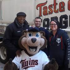 Taste Of Target Field Food Truck - Food Truck - Minneapolis ... Minneapolis Getting Set For Uptown Food Truck Festival Wcco Cbs Best Burgers In Burger A Week Food Trucks Fight It Out For Prime Parking It Can Get 2017 Vehicle Graphics Contest Trucks Street Eats Asenzya The First Appear Today Dtown And St Golftraveller J D Foods Eight Great Worth Visit Startribunecom Northbound Smokehouse Bad Weather Brewing Company