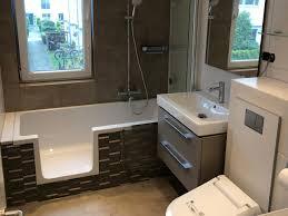 badewanne mit tür für mehr komfort sicherheit