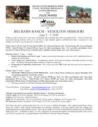 Clinics Hosted By Big Barn Ranch Mortons Neuroma Cosurgery At The Barn Clinic Build A That Works Expert Howto For English Riders Youtube Photos Hyntle On Twitter Latest Article By Resident Pt Tour Noahs Ark Chiropractic Stock Show University Schedule About Kern Road Veterinary Best 25 Healthcare Design Ideas Pinterest Childrens Organizer Posters Schleese My Sleich Vet Clinic My Barn Owner Toasty Bagel New Caan Plant Sale Cultations Children S
