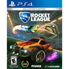 Take Control Of Your Own High-flying, Hard-hitting, Rocket-powered ... Monster Jam Path Of Destruction Ps3 Review Any Game Spintires Mudrunner Ps4 Playstation Country Cars 3 Driven To Win Kachiga Not Kachow Experience The Life A Trucker In Truck Driver On 4 Safesim Driving Simulator Image Truevision3d Indie Db Best Farming 2015 Mods 15 Mod The 20 Greatest Offroad Video Games Of All Time And Where Get Them Best Racing Games To Play 2017 Red Bull Professional Cstruction Simulation Official
