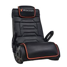 X Rocker Sentinel 4.1 Floor Rocker Gaming Chair [282442218 ... Gt Throne Review Pcmag Best Gaming Chairs Of 2019 For All Budgets Gaming Chairs With Reviews For True Gamers Uk Top 7 Xbox One Gioteck Rc5 Pro Chair U Me And The Kids In 20 Ergonomics Comfort Durability Silla De Juegos Ultimate Bluetooth Gamer Ps4 Video X Rocker Fabric Audio Brazen Spirit 21 Pedestal Surround Sound Dual21dl Rocker Chair User Manual Ace Bayou Corp Models Period Picks