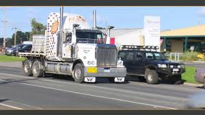 AGB Training, Geelong Truck Driver Training 2015 - YouTube Interesting Sights Swift Truckersreportcom Trucking Forum Test For Cdl License Truck Driving School Transtech A Bunch Of Reasons Not To Ever Work Western Express Brigjobscom Cdltestcom Test Answers Dmv Carrier Warnings Real Women In Truck Trailer Transport Freight Logistic Diesel Mack Schools Traing Drive Pride How Start A Business Idea Youtube Hours Service Wikipedia Taylor Pictures About Driver